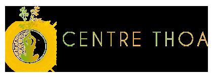 Centre Thoa