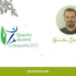 Quentin Delhaye