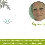 Myriam Kerida